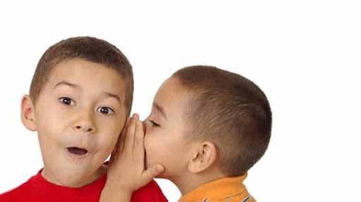 تربیت جنسی کودکان و نوجوانان