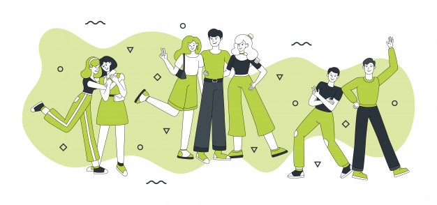 چطور ارتباط بهتری با نوجوانان داشته باشیم؟