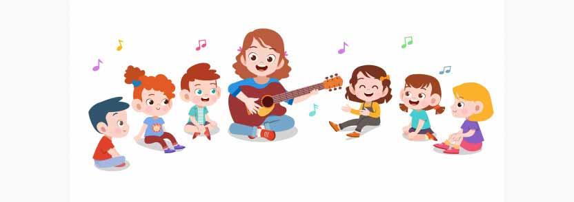چطور کودک شاد پرورش دهیم؟