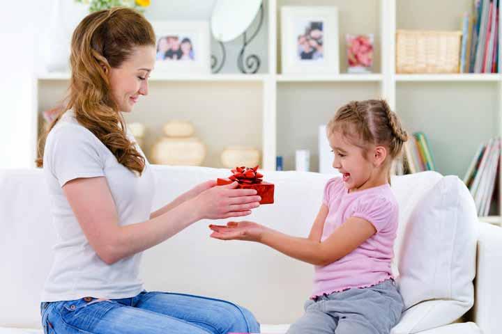 ارتباط موثر با کودکان و نوجوانان