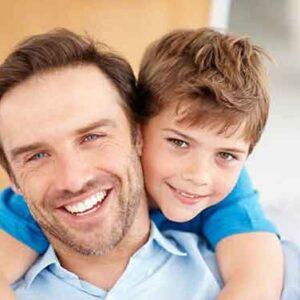 مهارت مدیریت و حل تعارض با فرزندان